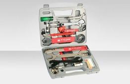 Набор инструмента BIKE HAND YC-735