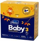 Valio Baby 3 смесь молочная с 12 месяцев, 350 г