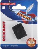 Rexant 06-0174-A переходник аудио HDMI