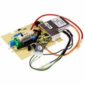 Электронная плата для MPC миксера, 230V ROBOT COUPE 7011213