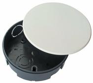 Коробка ответвительная с/у (80*36 мм) Schneider Electric, U195