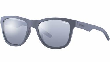 Солнцезащитные очки Polaroid 8018/S 35W JB