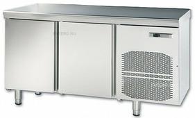 Стол холодильный Coreco MRS150 (внутренний агрегат)