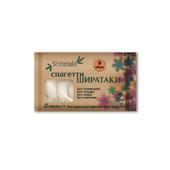 Спагетти Ширатаки деликат, 340 г