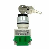 Переключатель скоростей HB 500-800W