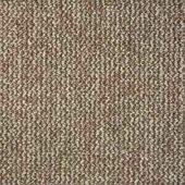 Ковровое покрытие (ковролин) Sintelon Montana Termo [18740]