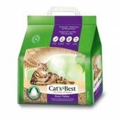 Cats Best Smart Pellets, 20л
