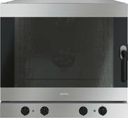Конвекционная печь SMEG ALFA 625 H-2