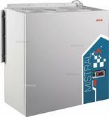 Сплит-система низкотемпературная Ариада KLS 330N