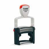 Оснастка для штампа Trodat Professional 5203