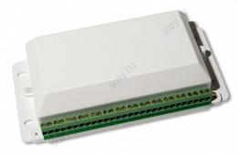 Коммутатор цифрал КМГ-100М