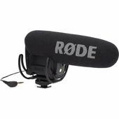 Rode VideoMic Pro Rycote Специальные микрофоны
