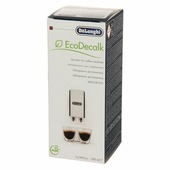 Средство для очистки кофемашин DeLonghi DLSC500 жидкое 500мл (от накипи)