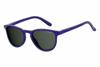 Солнцезащитные очки Polaroid Детские очки PLD 8029.S.PJP.M9