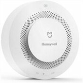 Датчик дыма Xiaomi Mijia Honeywell Smoke Detector