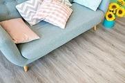 Кварцвиниловая плитка (ламинат) Alpine Floor Ultra ЕСО5-15