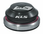 Kelly's ITS-40 (0)