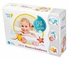 Набор для изготовления мыла Genio Kids SPA-салон