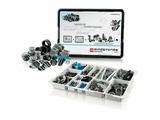 LEGO 45560 Ресурсный набор MINDSTORMS Education EV3 (с 10 лет)