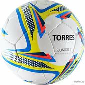 Футбольный мяч Torres Junior-4 [F318234]