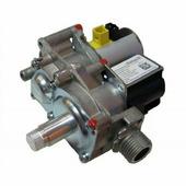 Газовый клапан Honeywell VR8515M R 4506 для котлов Vaillant 0020146733