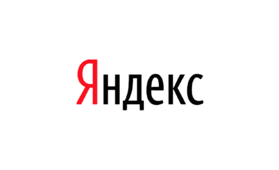 Акция Яндекс YNDX