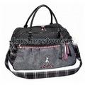 Школьная сумка Spiegelburg Rebella 55150