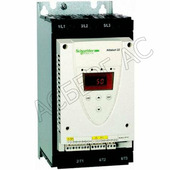 Устройство плавного пуска ATS22 32A 220В Schneider Electric, ATS22D32Q