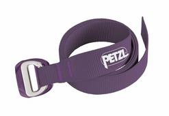 Ремень PETZL фиолетовый