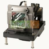 NP22LP(CBH) лампа для проектора Nec PH1000U+/NP-PX750U-18ZL/PH1000U/PX800X/NP-PX800X/NP-PX700W/PX750U/PX700W/NP-PX750U