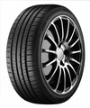 Автошина Gremax Capturar CF19 215/40R17 87W