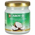 Кокосовое масло (extra virgin) Aroy-D