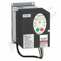 Преобразователи частоты Преобразователь частоты 0,75 кВт 480В 3-х фазный IP21 Schneider Electric