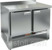 Стол морозильный Hicold GNE 11/BT (внутренний агрегат)