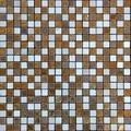 Мозаика IMAGINE LAB мозаика Мозаика TA/LV-001 Керамика