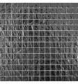 Мозаика IMAGINE LAB мозаика Мозаика HT121 Стекло