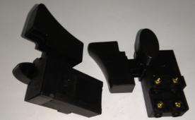 выключатель SB7590AE WORTEX 9912-28
