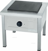 Плита электрическая OZTI OYO 5555