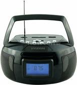 Портативная аудиосистема Hyundai H-PAS140