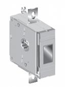 OTZ1250E Дополнительный силовой полюс для рубильников типа OT1000..1250Е ABB, 1SCA103765R1001