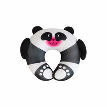 Подушка для путешествий Travel Blue TB_236 Fun Pillow Panda Panda