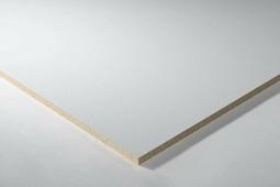 Плита потолочная 60*60 Thermaclean S SK 15mm (5,04 м2), м2