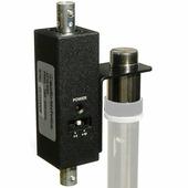 Audio-Technica ATW-B80