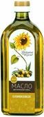 Здоровые вкусы масло растительное смесь оливковое, 500 мл