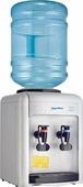 Кулер для воды Aqua Work 0.7TK, Silver