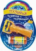 Мыльные пузыри Bubbleland Пузырище с пузырятами
