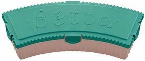Крышка для бутылочки Betta