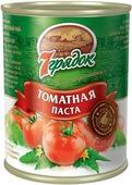 """Овощные консервы 7 Грядок """"Томатная паста"""", 380 г"""