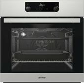 Духовой шкаф Gorenje BO735E20X-2