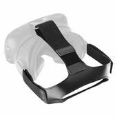 Сменный ремень крепления для VR очков HTC Vive